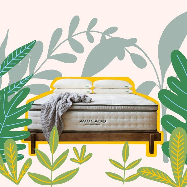 How to Find the Mattress-in-a-Box of Your Dreams