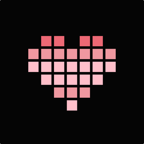 This Respect-Based Dating App Is Basically the Anti-Tinder