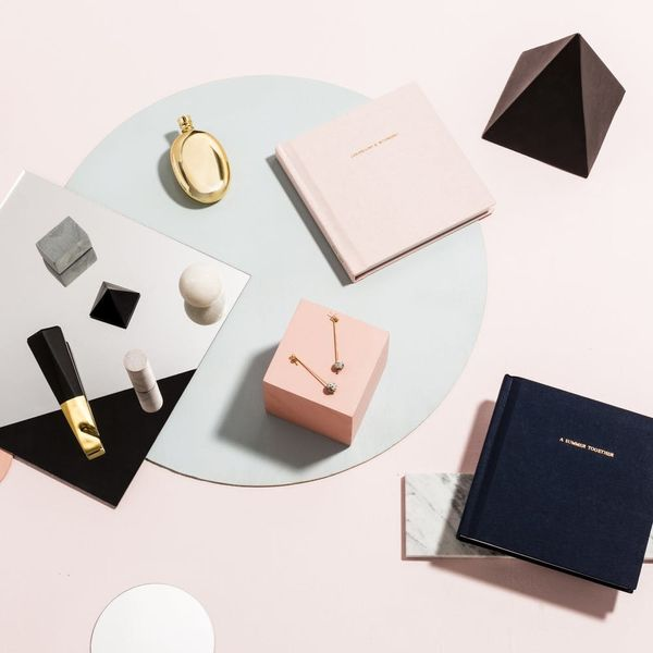 The Ultimate Gift Guide for the Millennial Minimalist