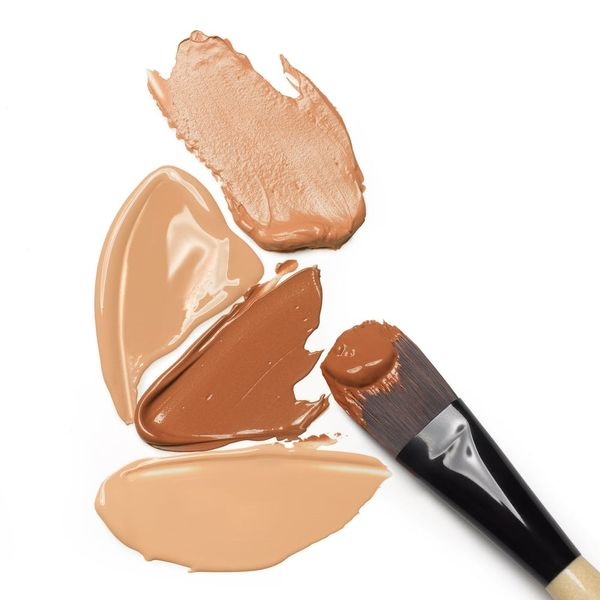 How to Find the Perfect Makeup Match for Medium Skin Tones