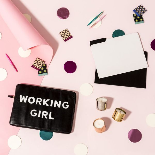 10 Stylish Gifts for Your Favorite HBIC