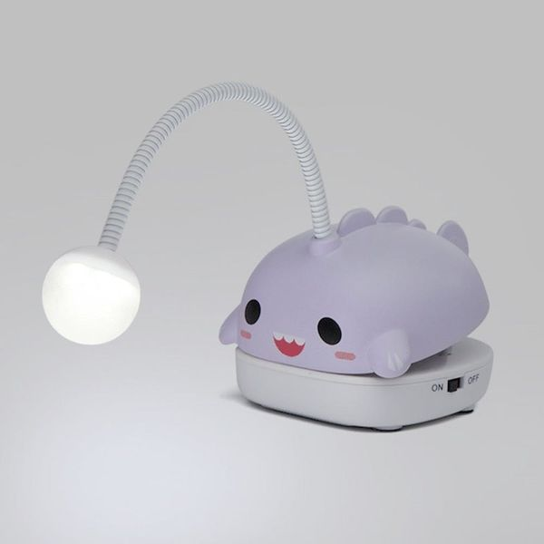 12 Tech Accessories That Are Too Adorable to Resist