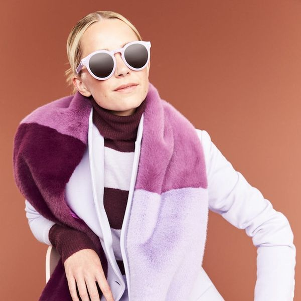 Prepare to Want Everything from Blair Eadie's Collaboration with Nordstrom