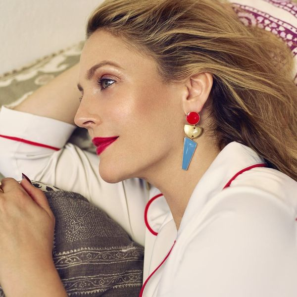 Our Favorite Picks from Drew Barrymore's New Amazon Prime Lifestyle Collection