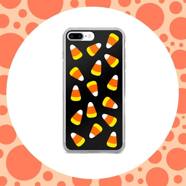 13 Products That Candy Corn Lovers Will Be Totally Sweet On