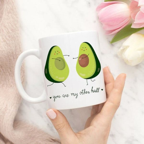 Gifts for Anyone Obsessed With Avocados