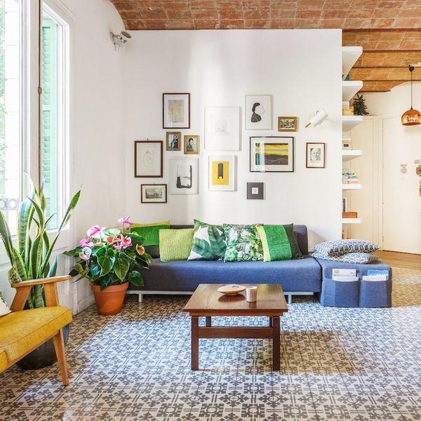 10 Fab Airbnbs Inspired by Bobby Berk from 'Queer Eye'