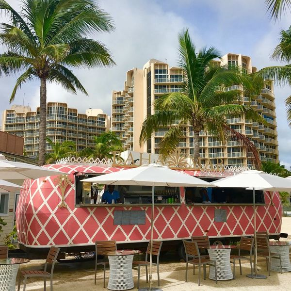 11 Amazing Food Trucks and Airstreams Worth Visiting