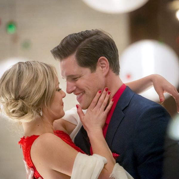 When to Watch Hallmark's New 2017 Holiday Movies