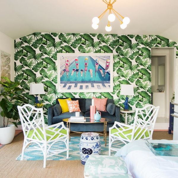 Your Foolproof Strategy for Mastering the Maximalism Decor Trend