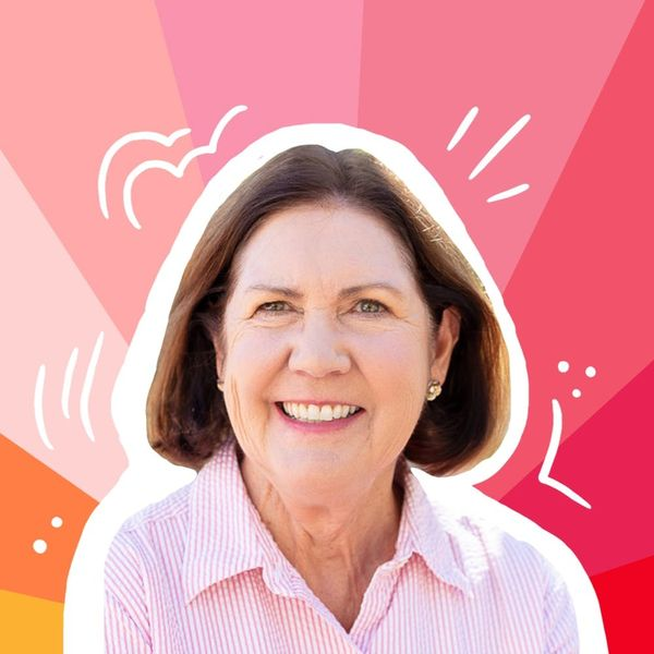 For Congressional Candidate Ann Kirkpatrick, the Fight for Health Care Is Personal