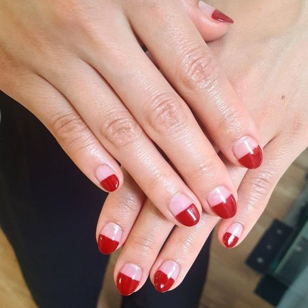22 Fall Nail Trends to Copy Now