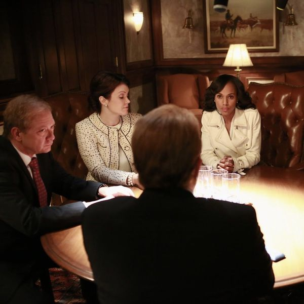 """7 Jaw-Dropping """"Scandal"""" Moments We're Still Not Over"""