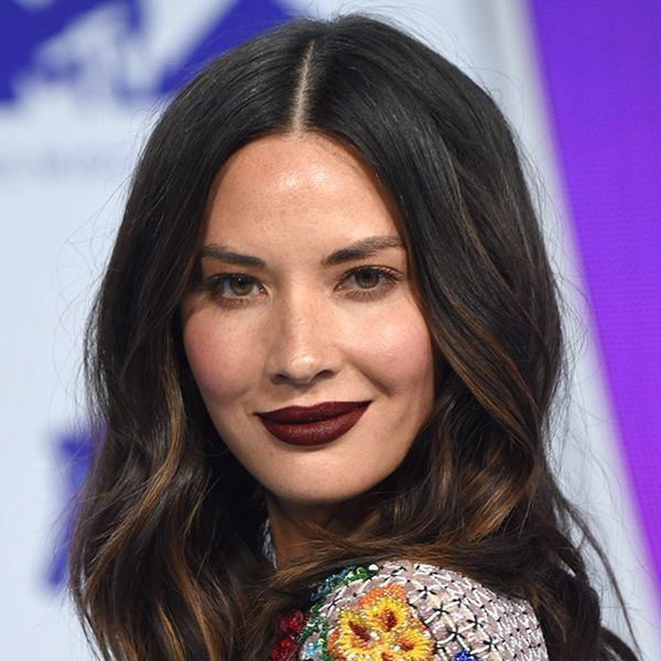 4 Unexpected Fall Makeup Colors to Update Your Beauty Look