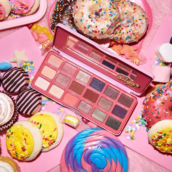 11 Gifts for Your Bestie With a Sweet Tooth