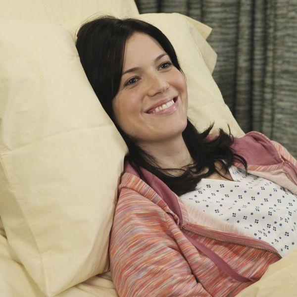 Grey's Anatomy's Best Guest Stars Ever