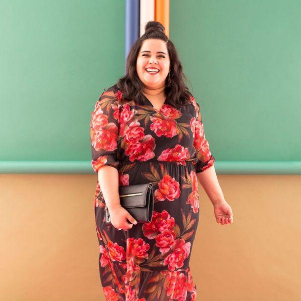 3 Ways to Wear Fall's Best Fashion Trends