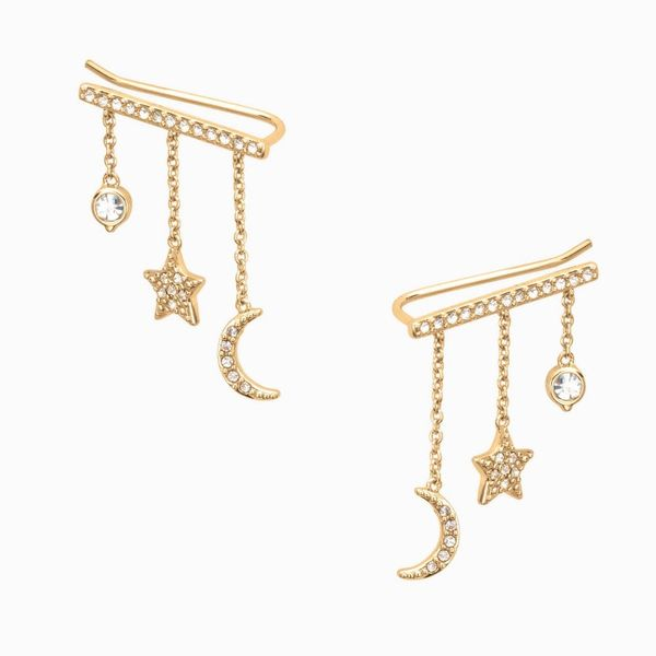 Stella & Dot's Jewelry Collaboration Is Here to Fill Your Holiday Wish Lists