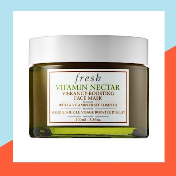 6 Vitamin C Beauty Products for Every Skincare Need