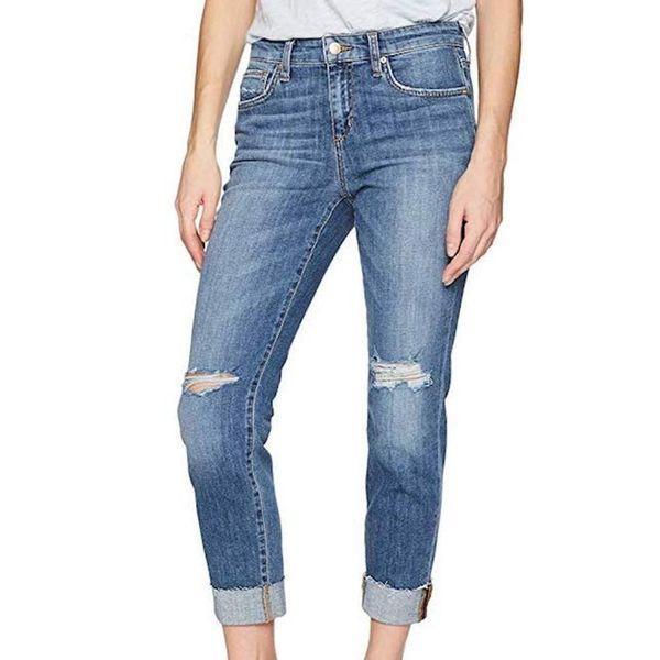 12 Best Jeans on Amazon Under $100