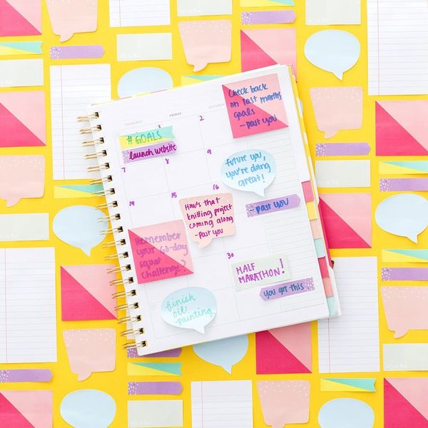 8 Products All Stationery Addicts Need