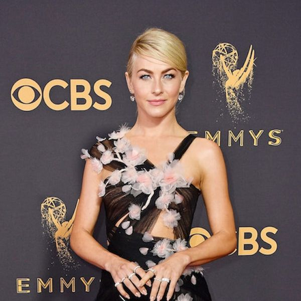 Emmys 2017 Red Carpet: All the Must-See Celebrity Style