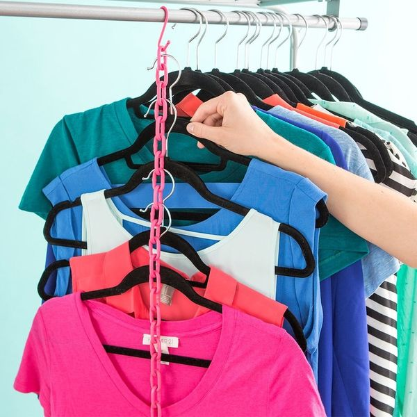 11 Organization Methods to Keep Your Home Clean