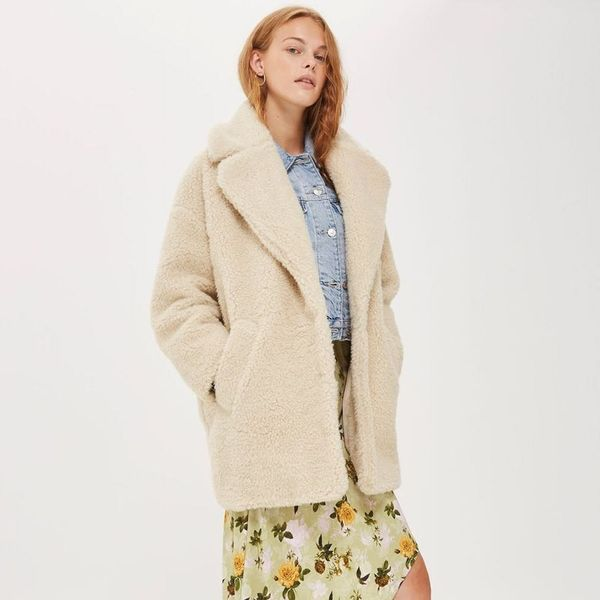 Swap This for That: 7 Statement Pieces to Switch Out for Fall