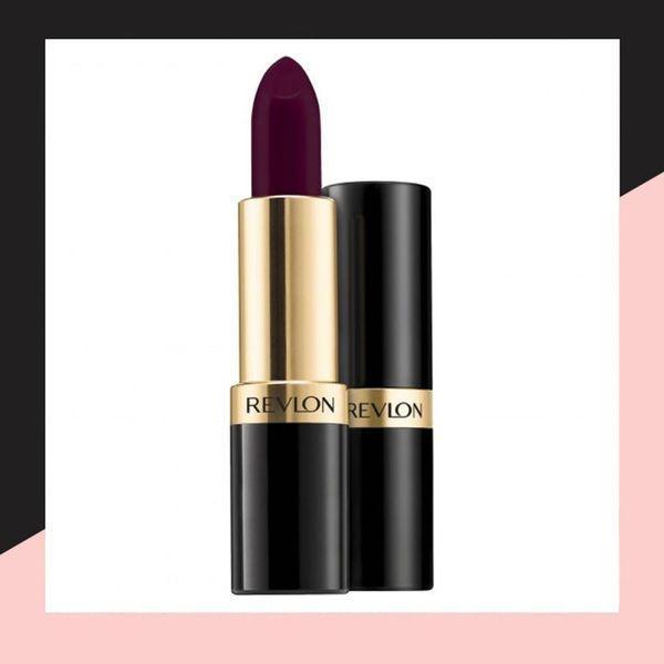 6 Lipsticks to Master Fall's Vampy Lip Trend