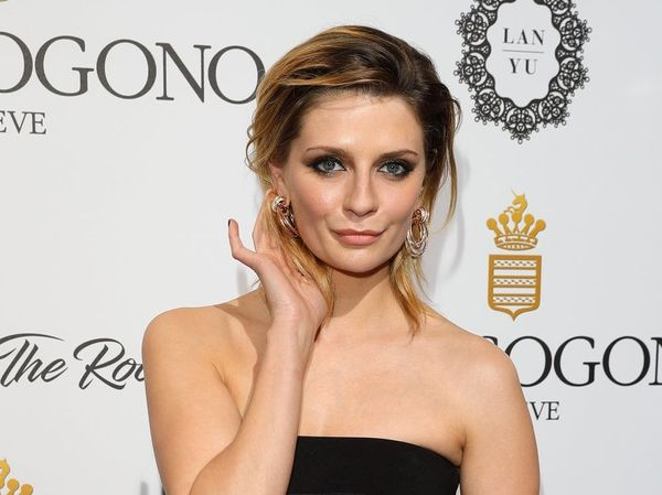 Mischa Barton Confirms She's Joining MTV's 'The Hills' Reboot