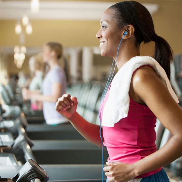 6 Things to Consider Before Ditching Your Gym Membership