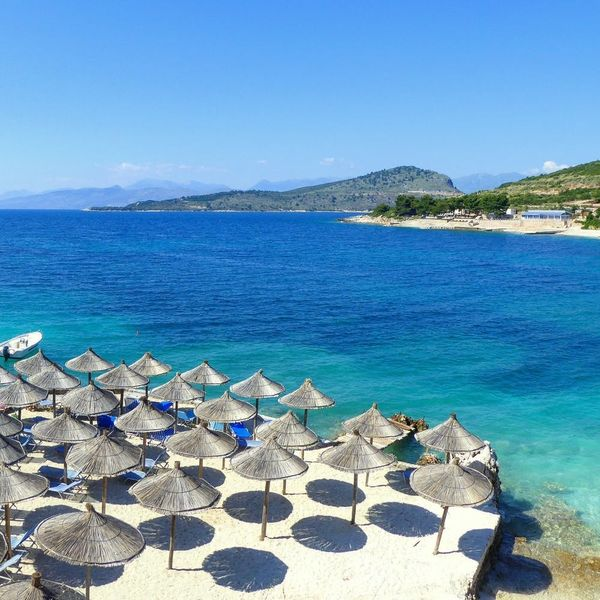 10 Affordable European Destinations That Will Make You Want to Book a Vacation Now