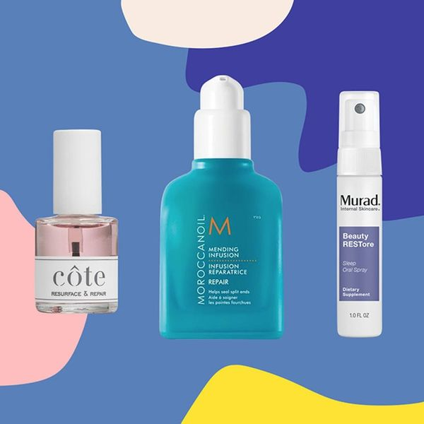 Every New September Beauty Launch You Need on Your Radar