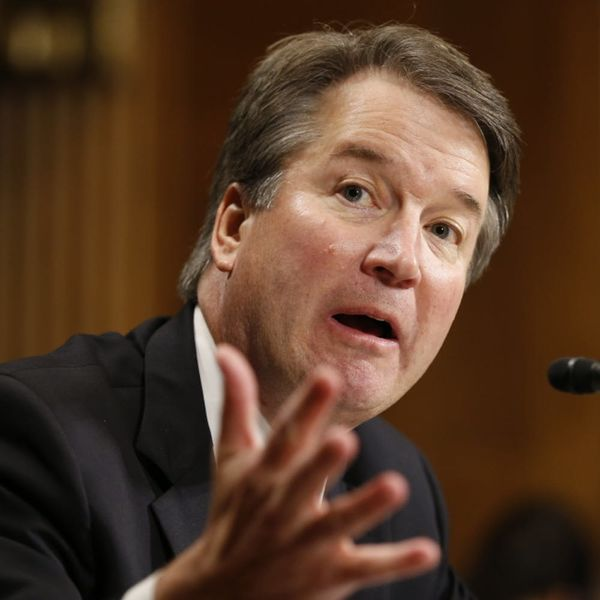 What I Hope the Boys I Grew Up With Learn From the Kavanaugh Stories
