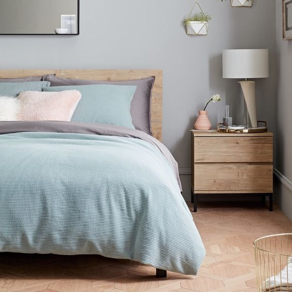 First Look: Target's New Project 62 Home Collection