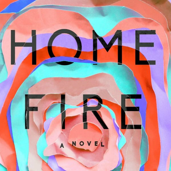 11 Brand New Books to Add to Your To-Read List This August