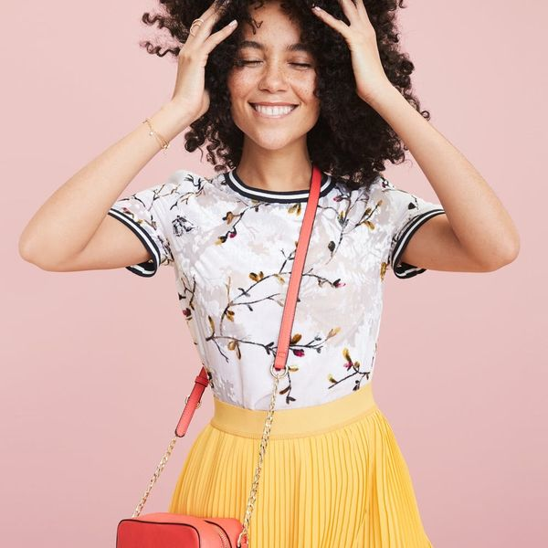 Your First Look at Target's A New Day Women's Clothing Has Arrived