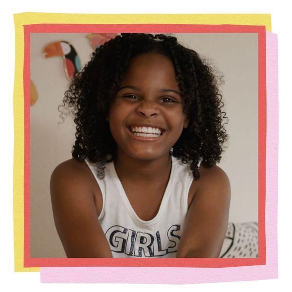 Mari Copeny Is Flint, Michigan's 11-Year-Old Hero