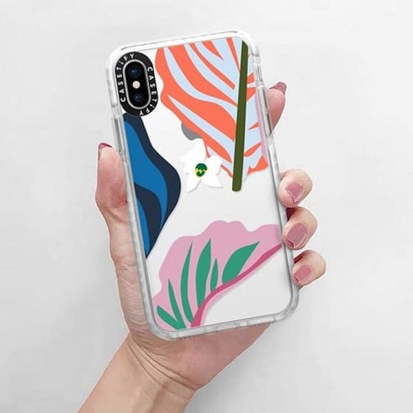 14 Truly Beautiful Cases for the iPhone XS, XR, and XS Max