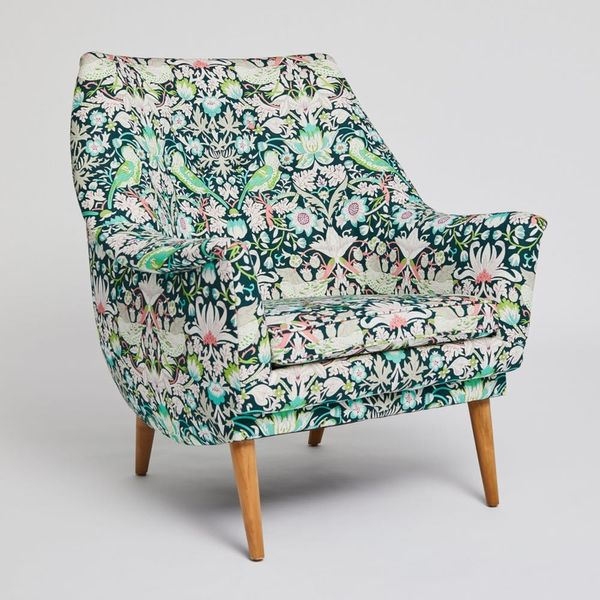 14 Anthropologie x Liberty Home Goods You Need Before Winter