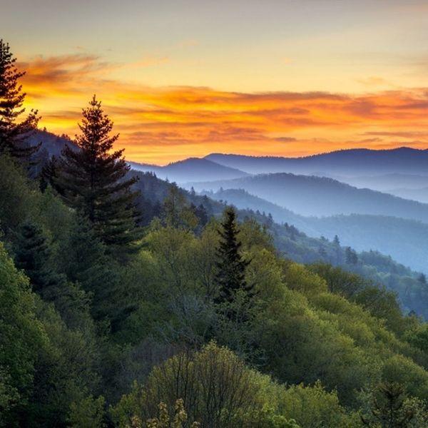 10 Adorable Mountain Towns to Explore