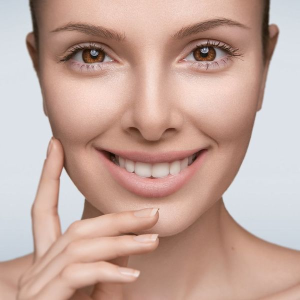 How Safe Is Semi-Permanent BB Cream? Experts Weigh In