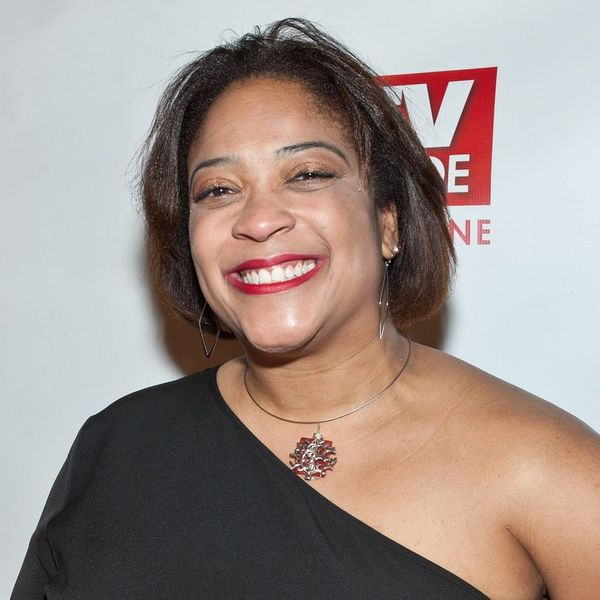 Here's the Touching Way'Chicago Fire' Honored Late Cast Member DuShon Monique Brown