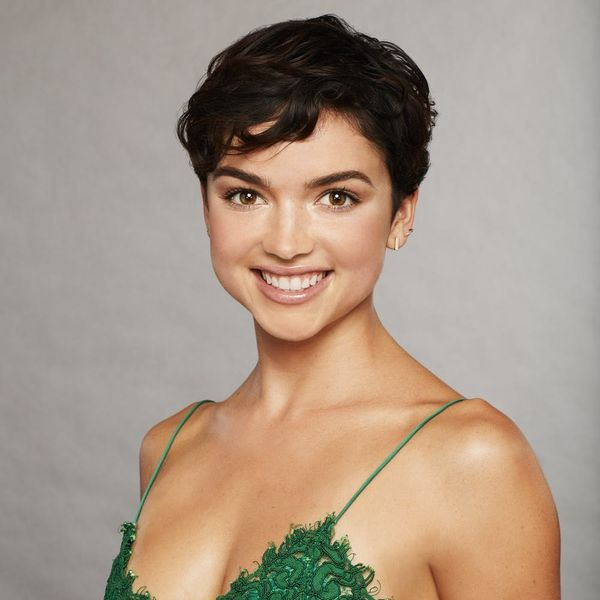 Bekah Martinez Answered 'Bachelor' Fans' Most Burning Questions About Her Pregnancy