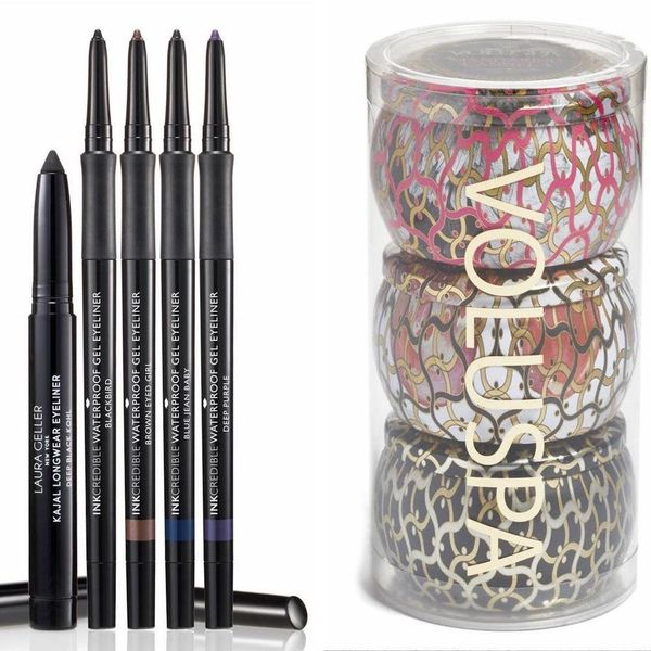 14 of Our Top Beauty Buys from the Nordstrom Anniversary Sale
