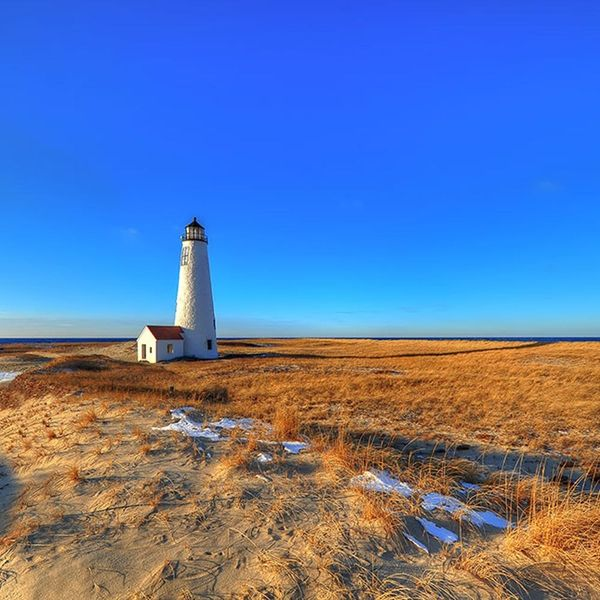 Why Nantucket Is Perfect for a Weekend Getaway Any Time of Year