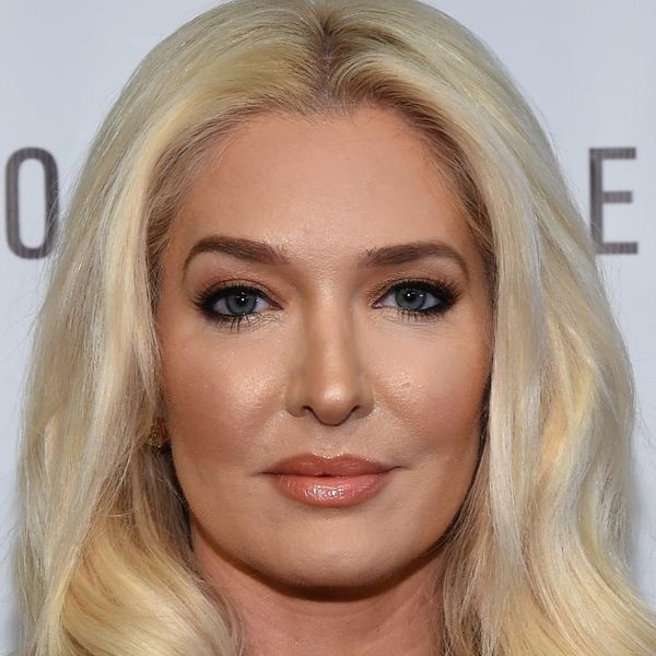 Erika Jayne Reveals the Contents of Her Beauty Bag
