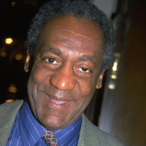 Bill Cosby, Once America's Dad, Deemed 'Sexually Violent Predator' and Sentenced Up to 10 Years in Prison