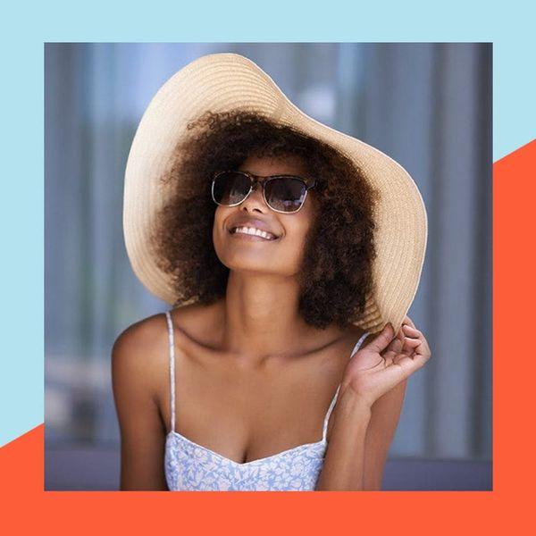 6 Expert Ways to Fix Common Summer Bummers