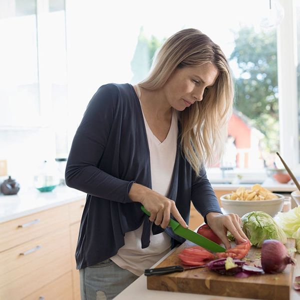 What Time You Eat Dinner Could Impact Your Health